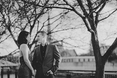 GallEngagementSession (19 of 72)