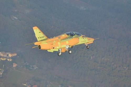 M345_1st_Flight_Venegono_21_12_18_DSC_0095cut