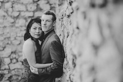 GallEngagementSession (39 of 72)