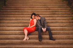 GallEngagementSession (8 of 72)