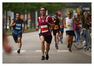 Floris sprint. | by fransmartens1