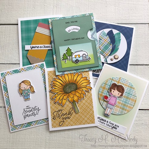 tracey_12KitsMay_group