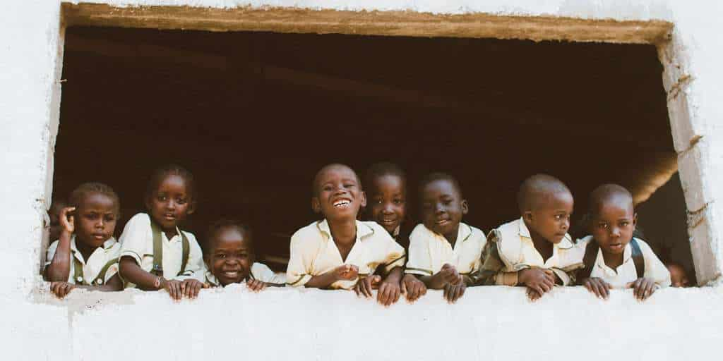 pays-pauvres-Afrique-enfants-maladie-moustiques-paludisme