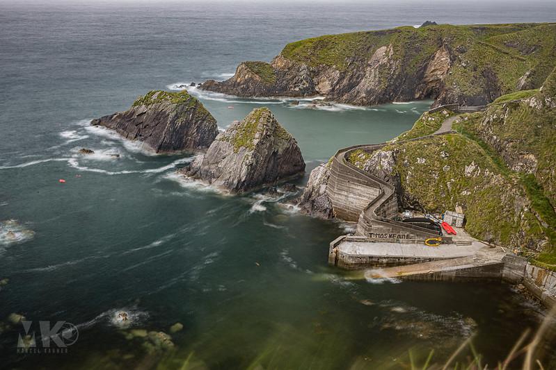 20190530-2019, Irland-022.jpg