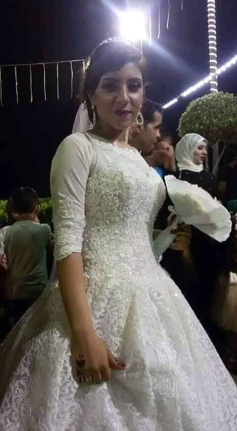 4536 This Egyptian child bride dies on her wedding night 02