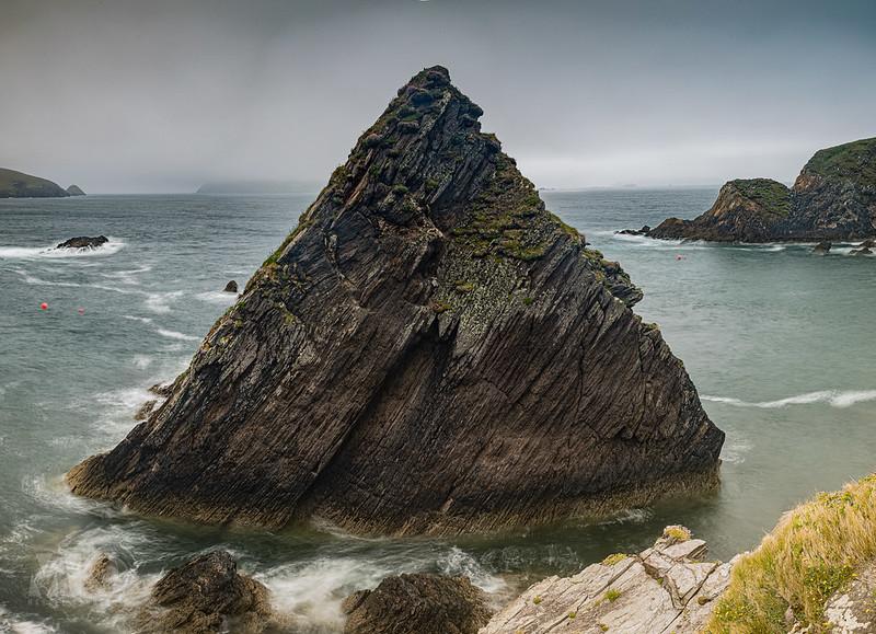 20190530-2019, Irland-024.jpg