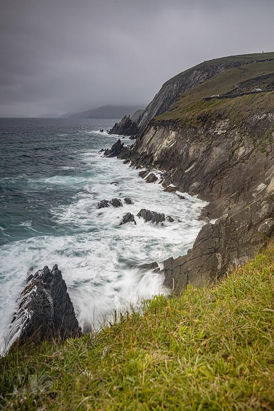 20190530-2019, Irland-015.jpg