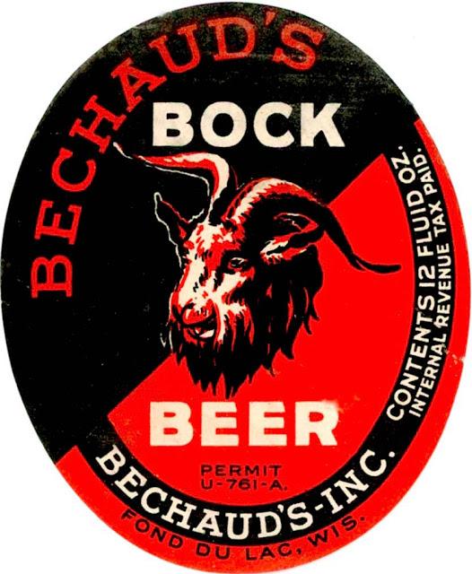 Bachaud-Bock