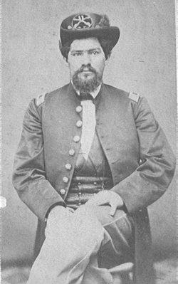 Adolph-G-Bechaud