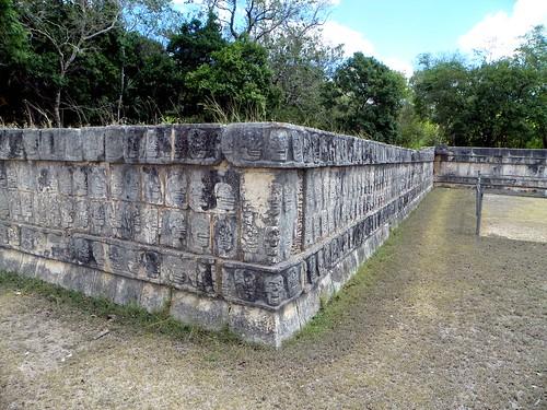 Riviera Maya 2019 - Chichen Itza pic8