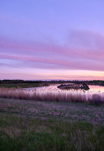 guelph evening sunset outdoor country ontario canada fuji xt3 fujifilm velvia fujinon landscape spring