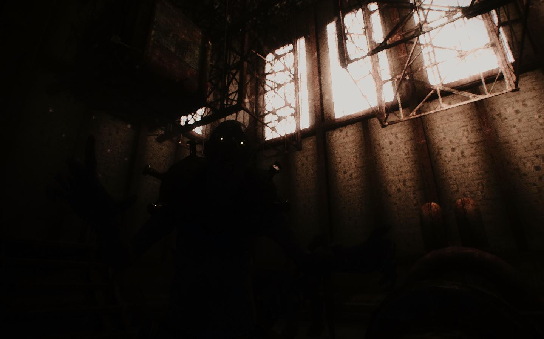 Fallout Screenshots XIII - Page 43 47969579921_45f28804ce_o