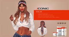 ICONIC_TALIA_BANNER
