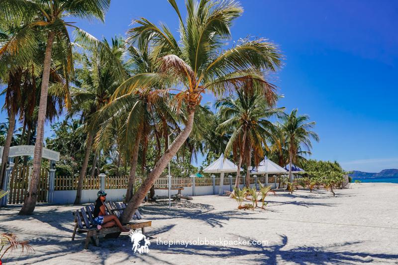 maniwaya island 3