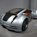2054 Lexus Roadster