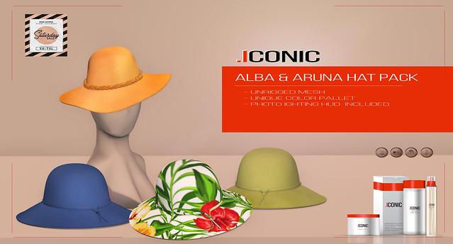 ICONIC_ALBA_ARUNA
