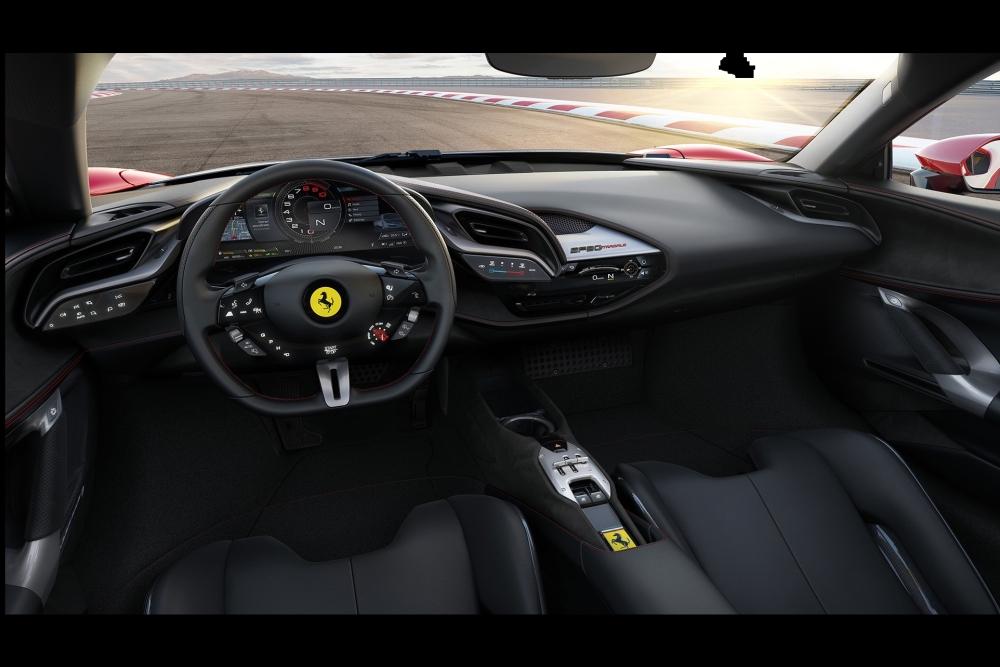 Ferrari SF90 Stradale_6