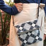 6月教材-トープカラーの布小物