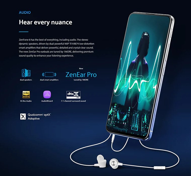 Zenfone 6 特徴 (12)