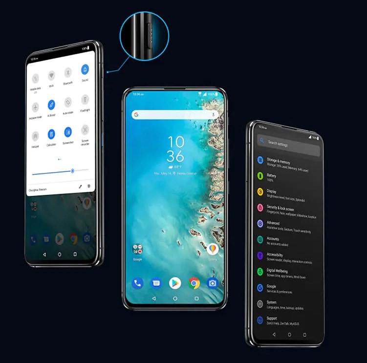 Zenfone 6 特徴 (11)