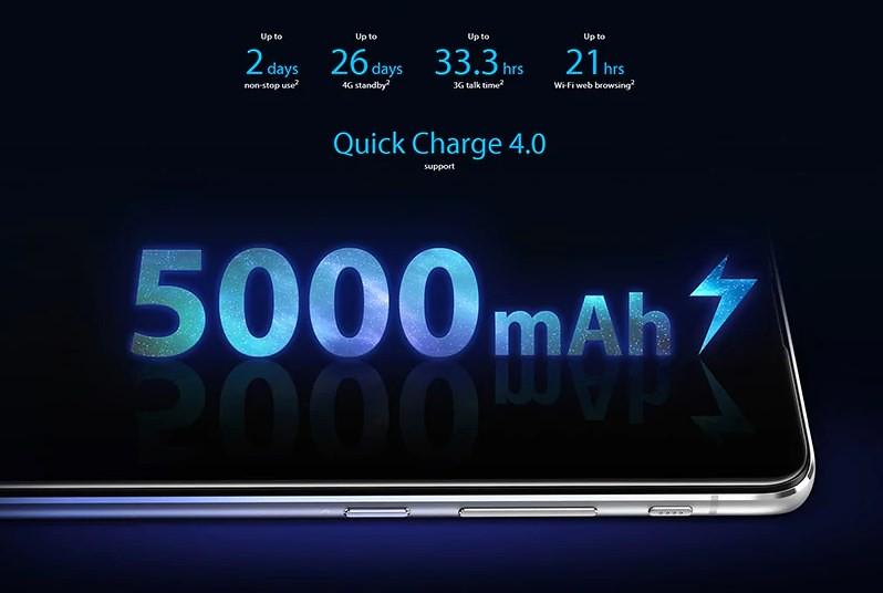 Zenfone 6 特徴 (5)