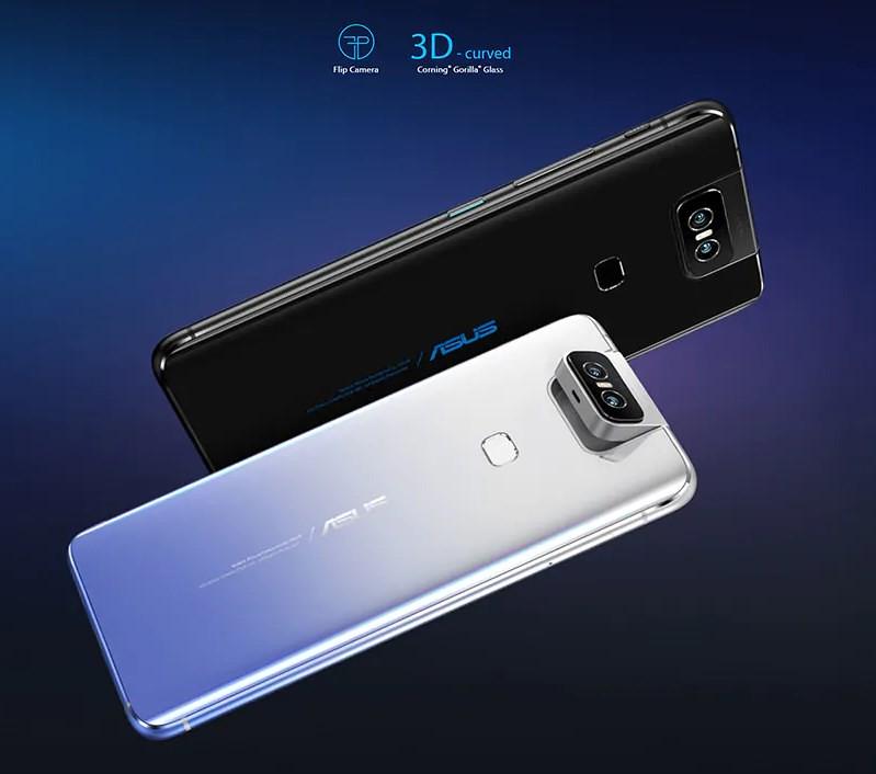 Zenfone 6 特徴 (6)