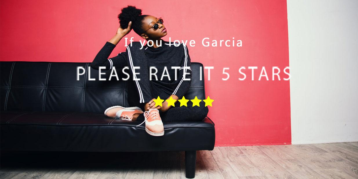 12.rate this theme 5 stars-bos garcia fasion prestashop theme