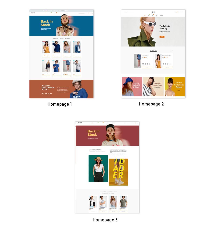 2.multi homepage-bos garcia fasion prestashop theme