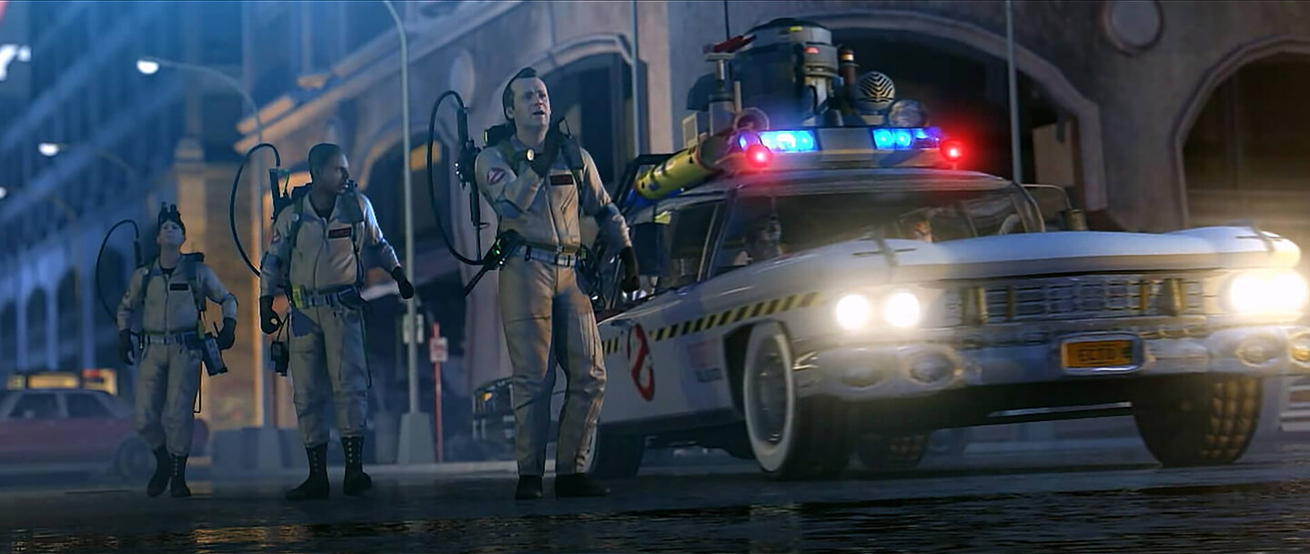 Diesel_product_mint_home_GhostbustersRemastered_Gallery_GroupStream-1440x609-8da99284f9b8fdce165bfbb46abc36c554d14fd8
