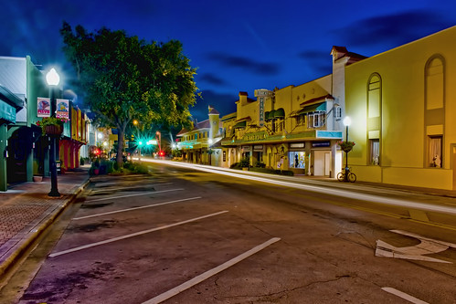 verobeach indianrivercounty city cityscape urban downtown skyline florida density centralbusinessdistrict building architecture commercialproperty cosmopolitan metro metropolitan metropolis sunshinestate realestate highrise condominium humidsubtropicalclimate treasurecoast verobeachpier atlanticocean jayceepark sand beach seaweed fishingpier historicdowntown verotheatre 203614thavenue usa built1924 fhtrimble mediterraneanrevival nrhpreference92000421 addedtonrhpapril28 1992 theatreplaza floridatheatre
