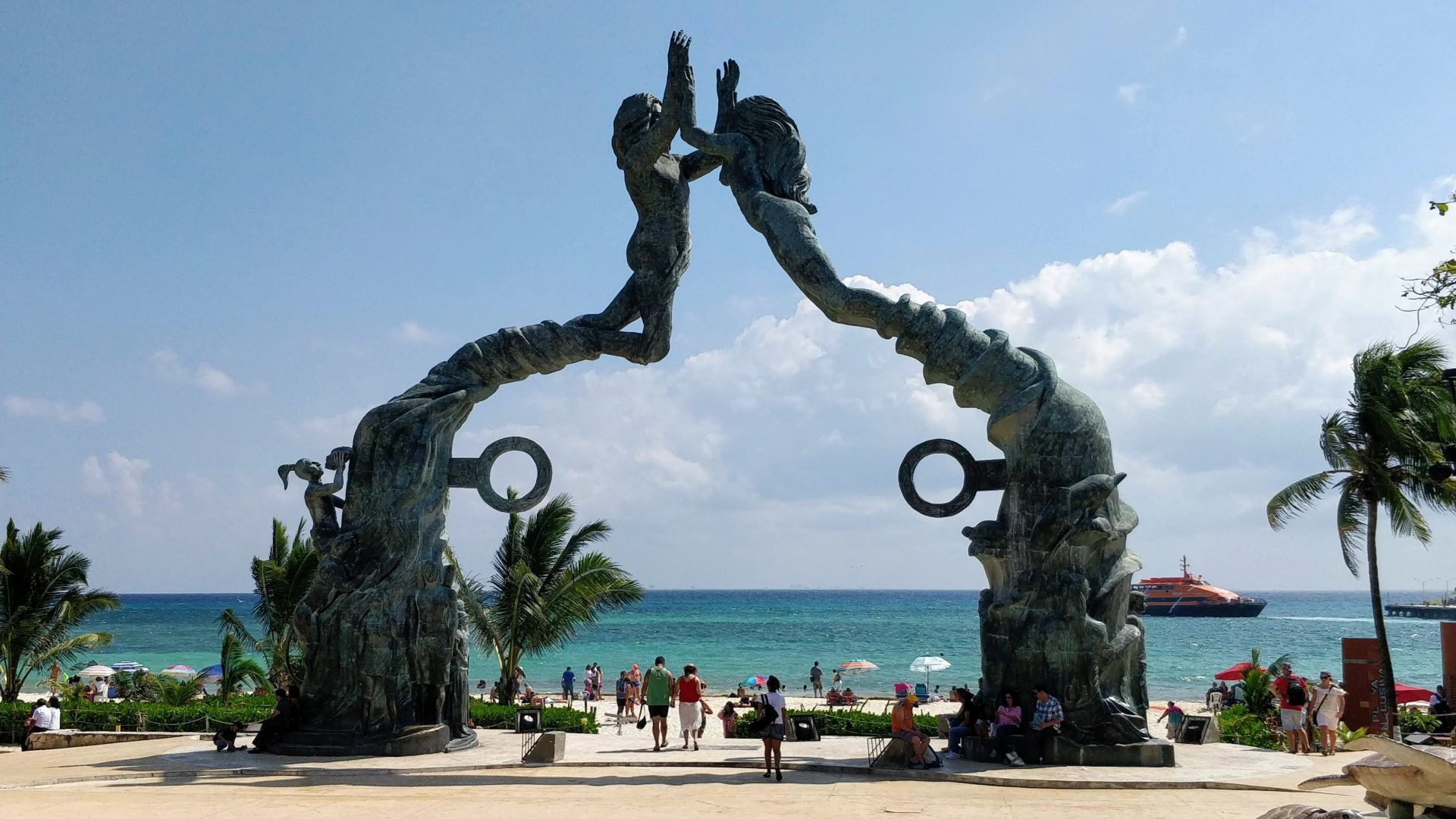 5 Days in Playa del Carmen, Mexico: What to Do, See & Eat