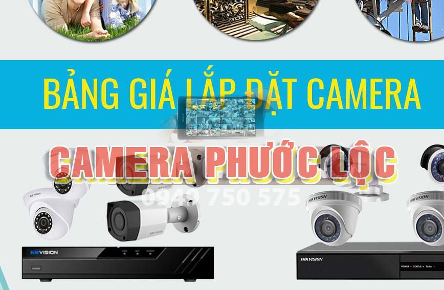 lắp đặt camera Cần Thơ 0915326788 phuc@mientaynet.com
