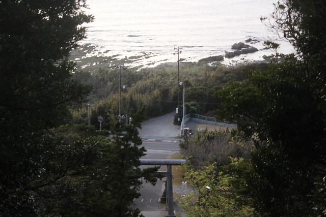 sunosaki-gosyuin055