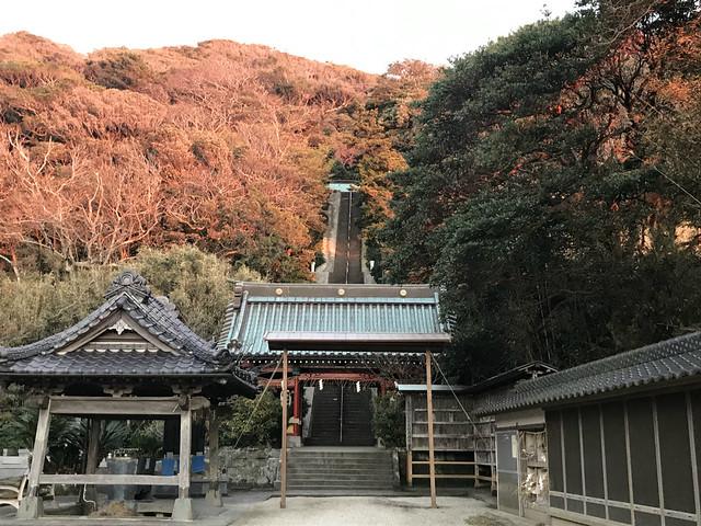 sunosaki-gosyuin002