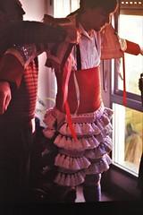 O vestimento