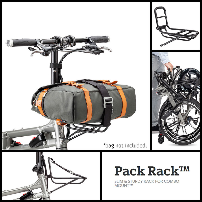 2020_TERN_BYB_GEAR_PACKRACK