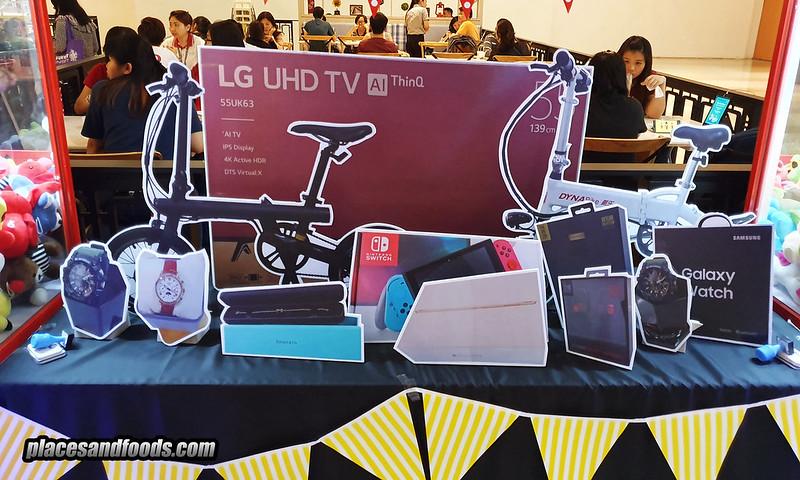nam heong ipoh roadshow prizes