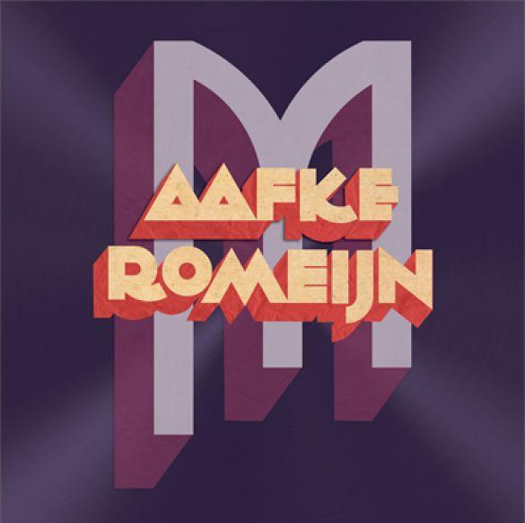 AafgeRomeinM