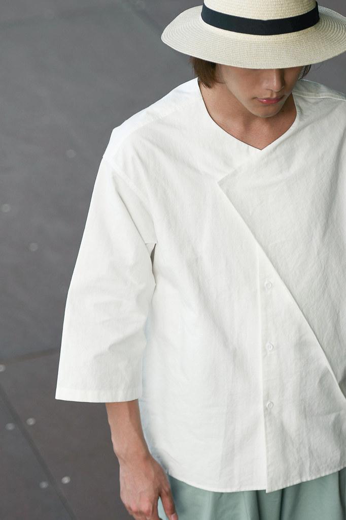 washi style002