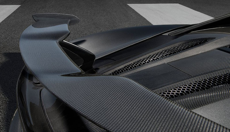 1babf359-mso-defined-high-downforce-kit-for-mclaren-570s-2