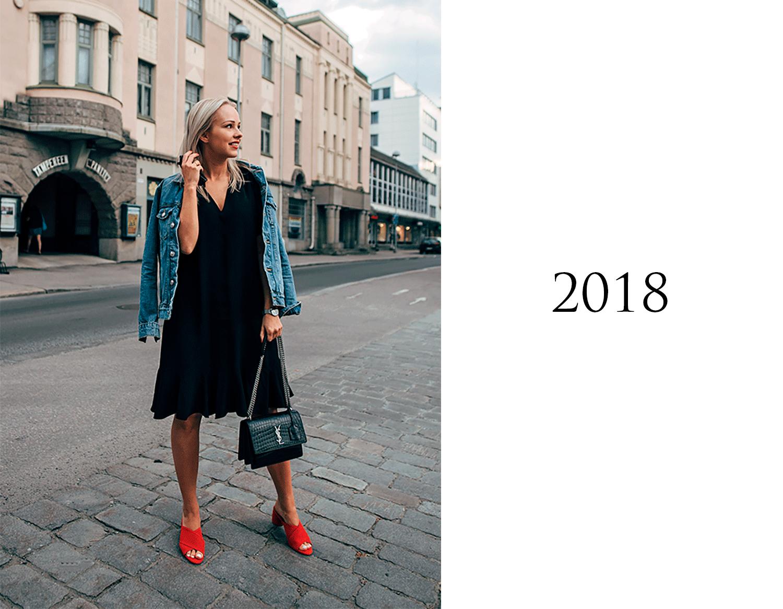 20181