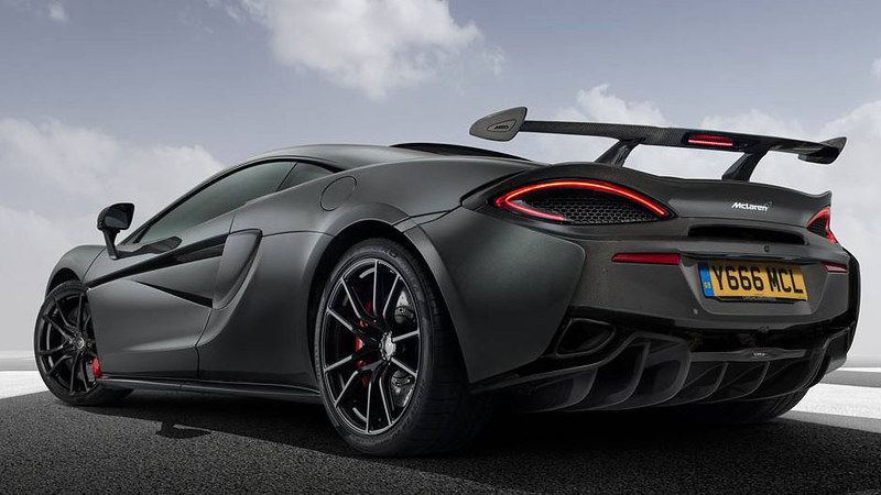 1c50101e-mso-defined-high-downforce-kit-for-mclaren-570s
