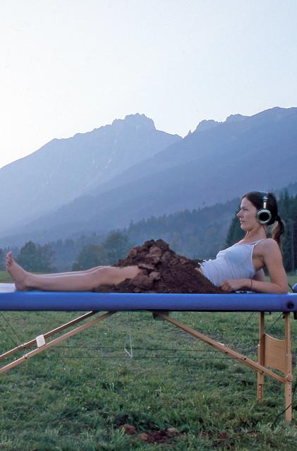 Bioadapter Alpin