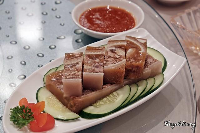 Zui Yu Xuan Teochew Restaurant -2