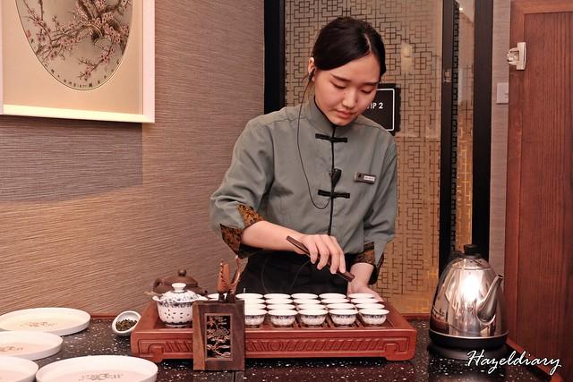 Zui Yu Xuan Teochew Restaurant-1