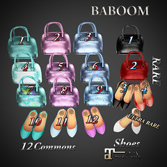 gacha-shoes-bag- Mai