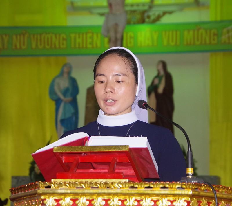 Khấn Dòng Thừa Sai Bác Ái Vinh 2019 (16)