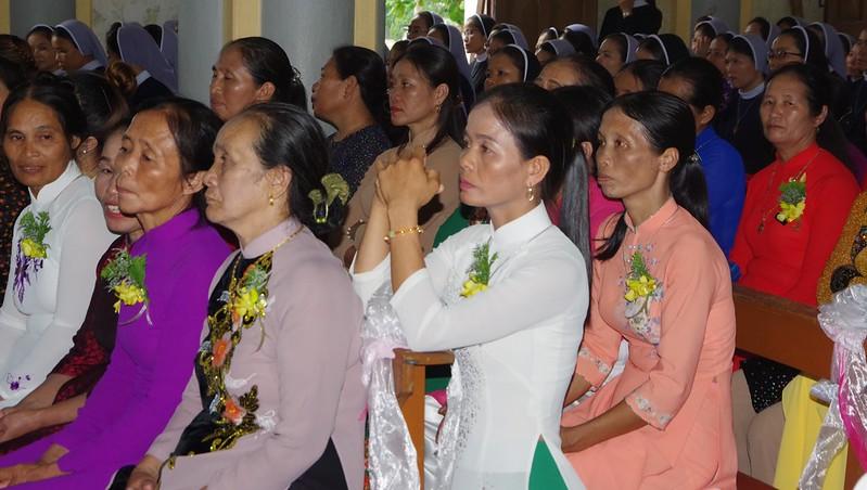 Khấn Dòng Thừa Sai Bác Ái Vinh 2019 (47)