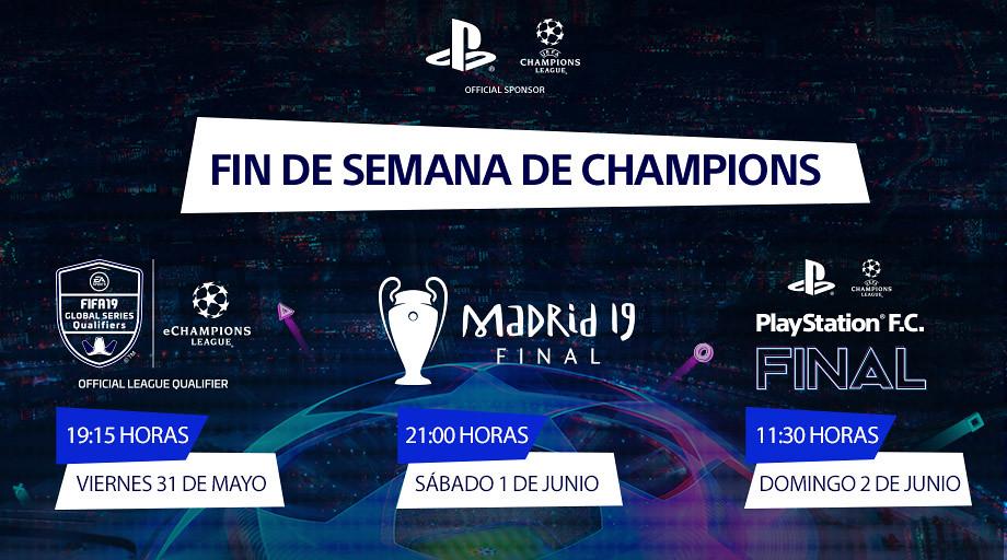 champions_920