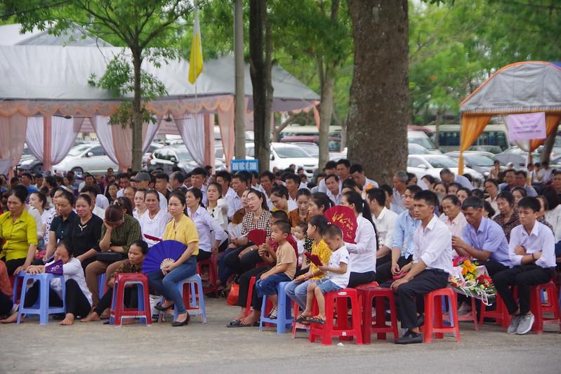 Khấn Dòng Thừa Sai Bác Ái Vinh 2019 (22)